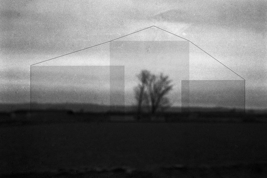 aitziberorkolaga-plaketak-4.jpg